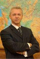 Виктор Ребец: Мы переведем регионы на госконтракт.