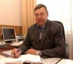 """Виталий Беликов: """"Необходимо менять психологию"""""""