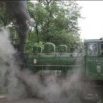 День Железнодорожника - 2008