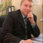 Игорь Бочихин: Нам не хватает долгосрочного прогноза