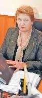 Анна Гневашева: На дворе ХХI век, надо уходить от «кнута»