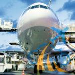 Авиаперевозка грузов – доставка груза авиатранспортом