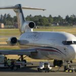 Cargojet Announces the Expansion of Freighter Service to Air Canada Cargo between Canada and Europe