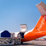 BAE Systems Regional Aircraft considers launch of AVRO RJ Freighter