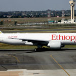 Ethiopian Airlines Starts Dedicated Freighter Service from Bahir-Dar to Europe
