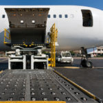 Организация грузовых чартерных рейсов