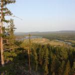 Автодоставка в Мирный, Ленск, Айхал, Удачный, Якутск, Нерюнгри