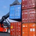 Ж/д контейнерные перевозки грузов по России