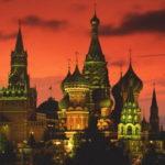 Посольство в Москве интересов, доставка товаров из торгового центра в регион