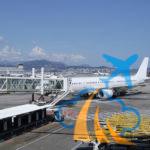 Тарифы на авиаперевозку грузовыми рейсами из Новосибирска в Мирный, Ленск, Полярный, Айхал, Удачный.