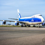 AirBridgeCargo to commence freighter operations from Oslo