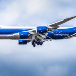 AirBridgeCargo to Add Two More Boeing 747-8 Freighters to its Fleet